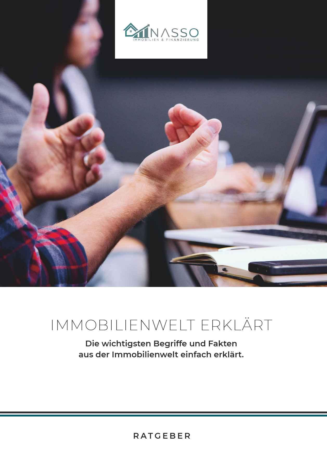 immonasso-ratgeber-cover-immobilienwelt