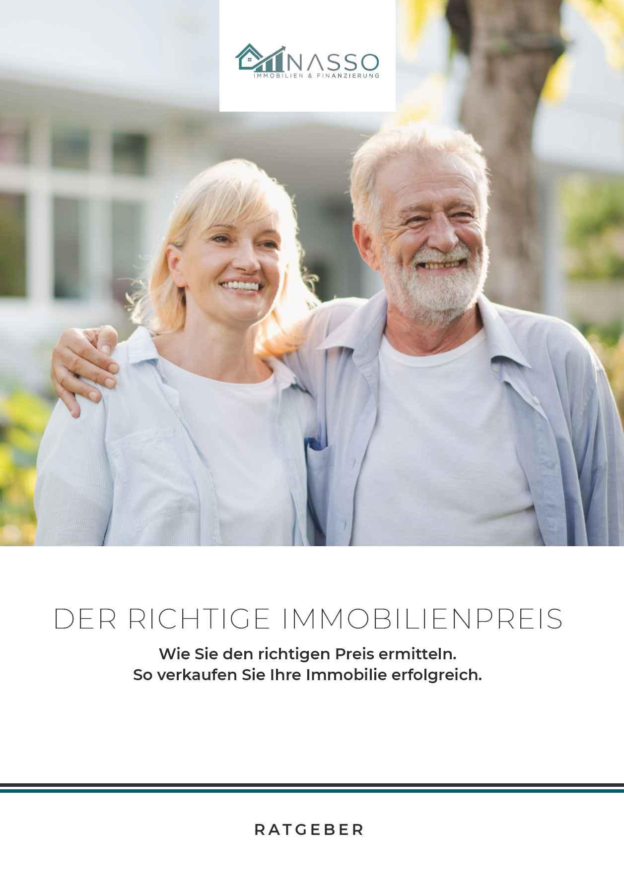 immonasso-ratgeber-cover-richtiger-immobilienpreis