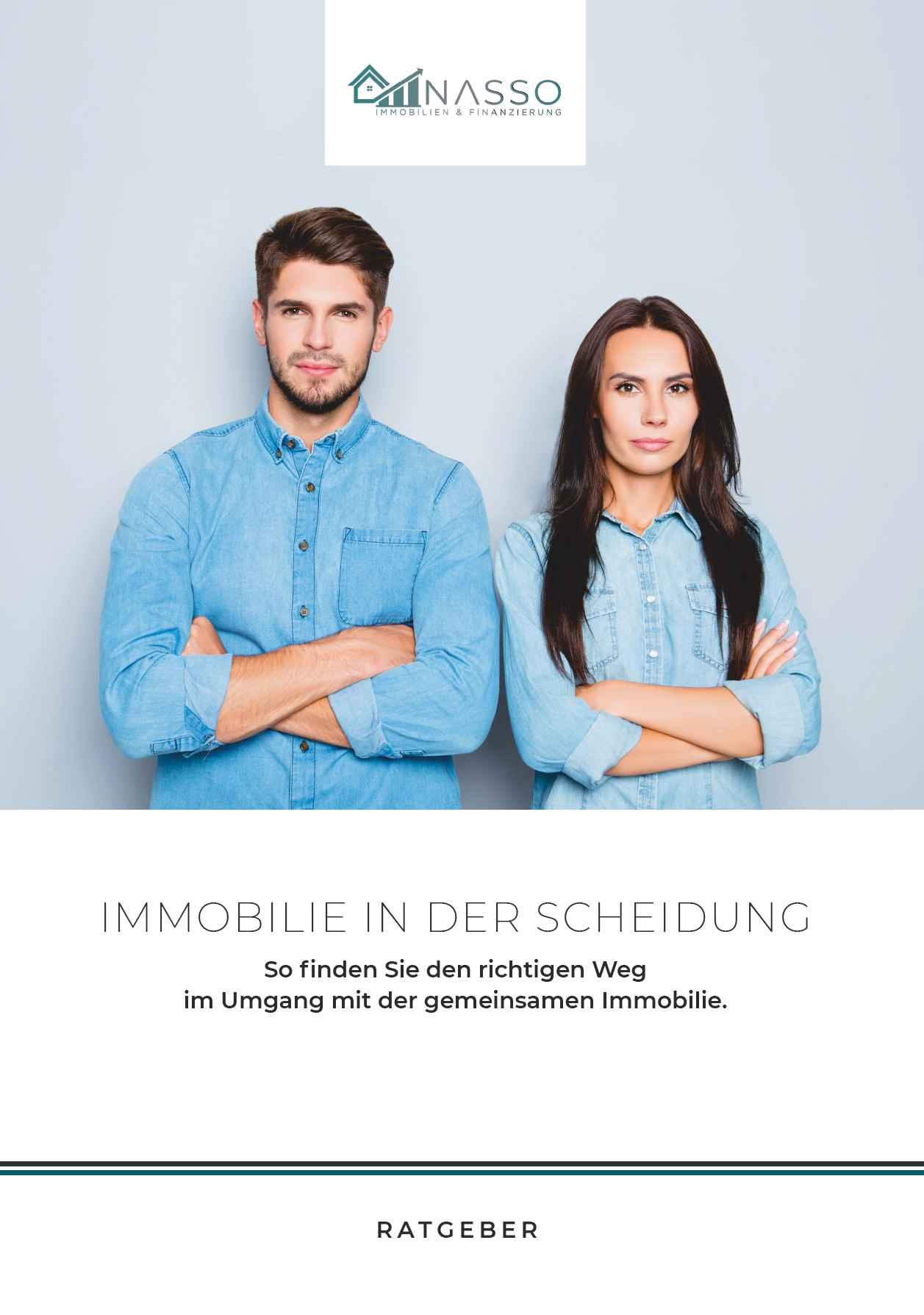 immonasso-ratgeber-cover-scheidung