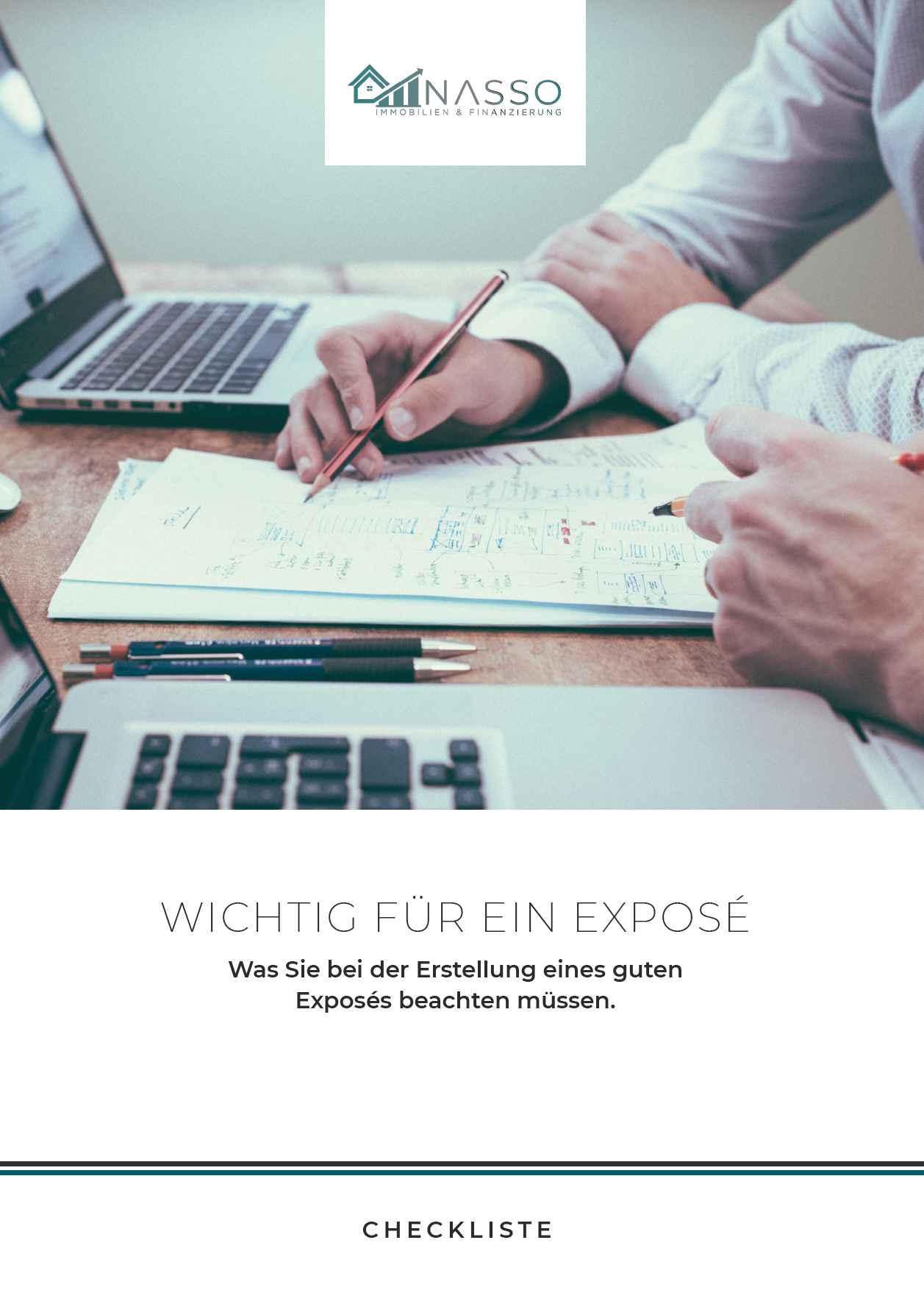 immonasso-ratgeber-cover-wichtig-fuer-expose