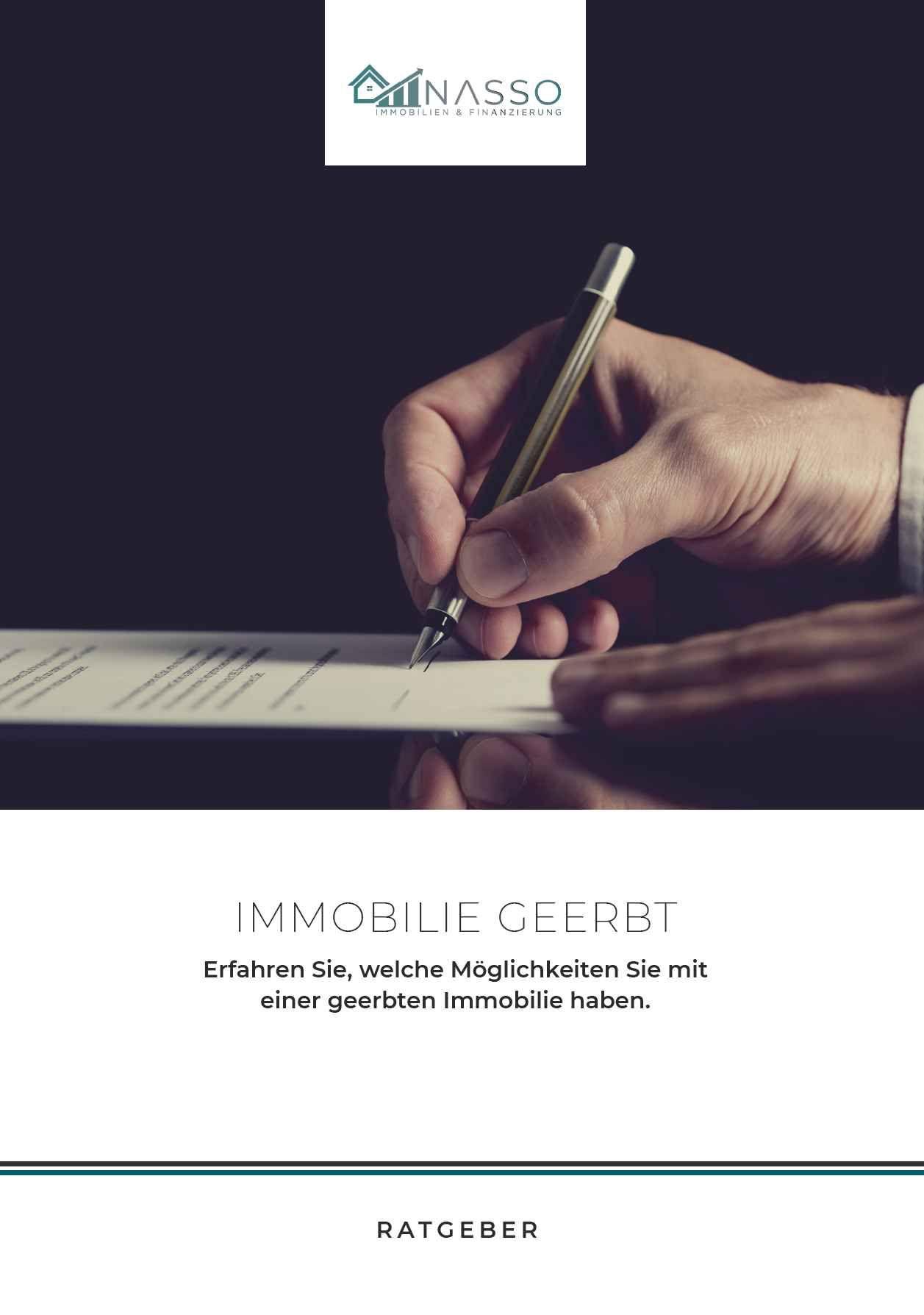 immonasso-ratgeber-immobilie-geerbt